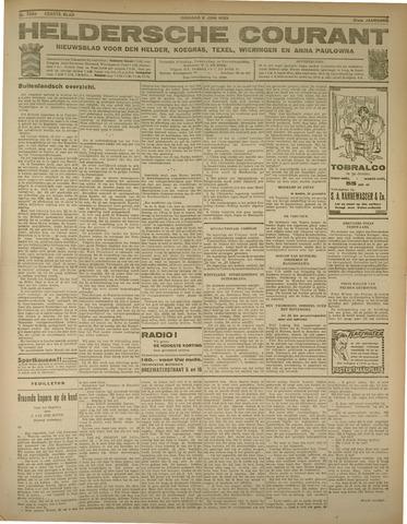 Heldersche Courant 1933-06-06