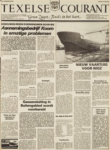 Texelsche Courant 1980-06-13