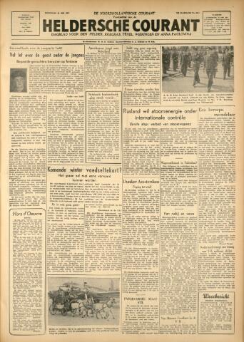 Heldersche Courant 1947-05-21