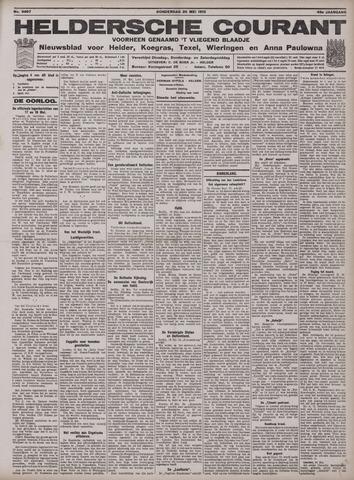 Heldersche Courant 1915-05-20