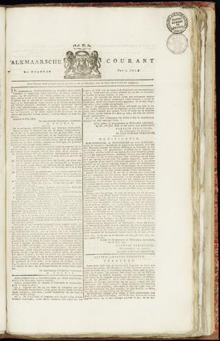 Alkmaarsche Courant 1828-07-21