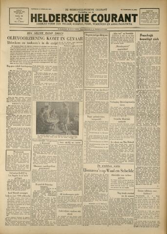 Heldersche Courant 1947-02-22