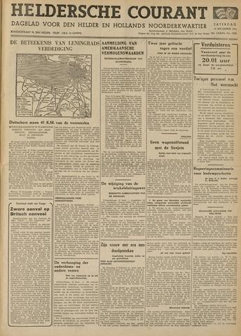 Heldersche Courant 1941-09-13