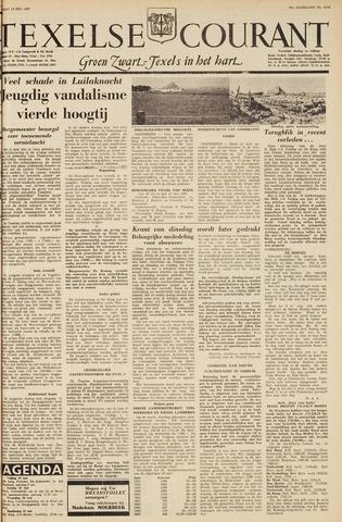 Texelsche Courant 1967-05-19