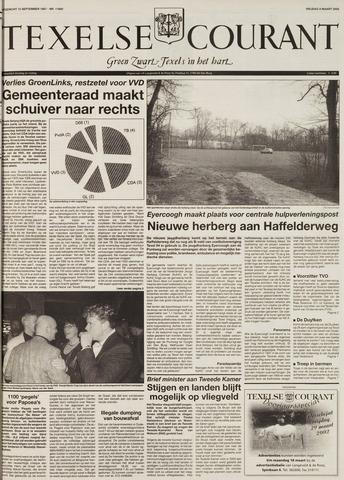 Texelsche Courant 2002-03-08