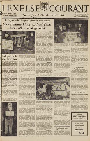 Texelsche Courant 1970-12-15
