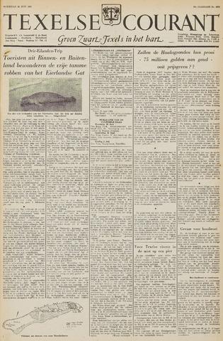 Texelsche Courant 1955-06-29
