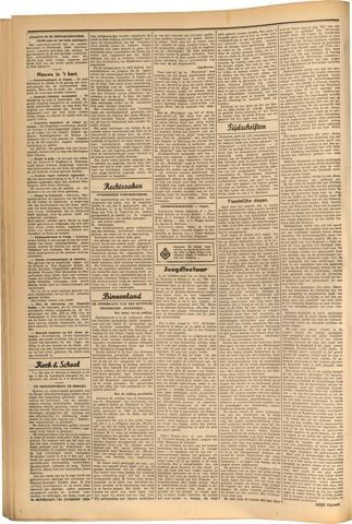 Alkmaarsche Courant 1937-05-19