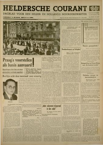 Heldersche Courant 1938-09-08