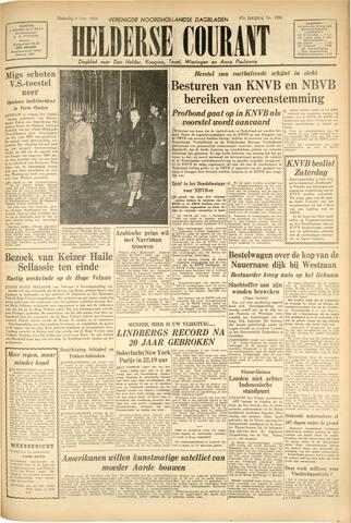Heldersche Courant 1954-11-08