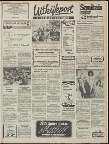 Uitkijkpost : nieuwsblad voor Heiloo e.o. 1978-06-21