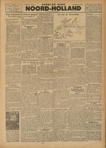 Heldersche Courant 1944-04-26