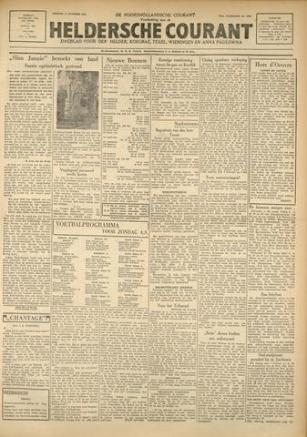 Heldersche Courant 1946-10-11