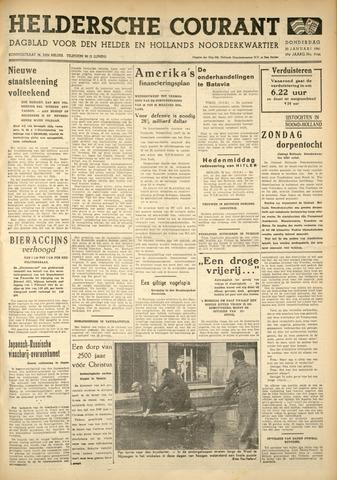 Heldersche Courant 1941-01-30