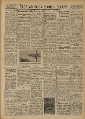 Heldersche Courant 1944-07-19