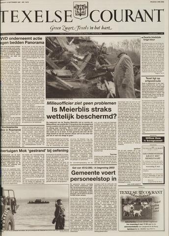 Texelsche Courant 2002-05-03