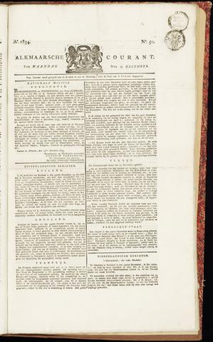 Alkmaarsche Courant 1834-12-15