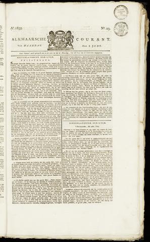 Alkmaarsche Courant 1835-06-08