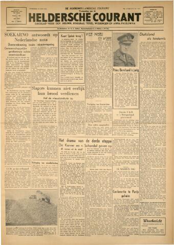 Heldersche Courant 1947-06-28