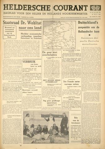 Heldersche Courant 1940-05-24