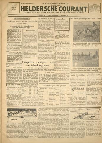 Heldersche Courant 1946-12-30