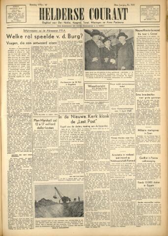 Heldersche Courant 1947-11-10