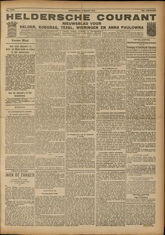 Heldersche Courant 1921-03-03