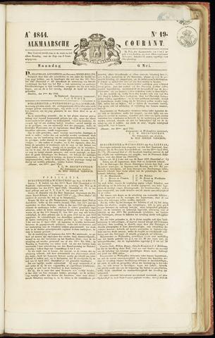 Alkmaarsche Courant 1844-05-06