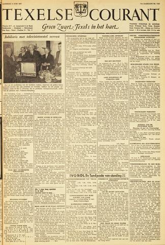 Texelsche Courant 1957-06-08