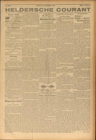 Heldersche Courant 1924-12-30