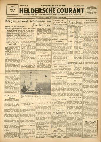 Heldersche Courant 1947-05-09