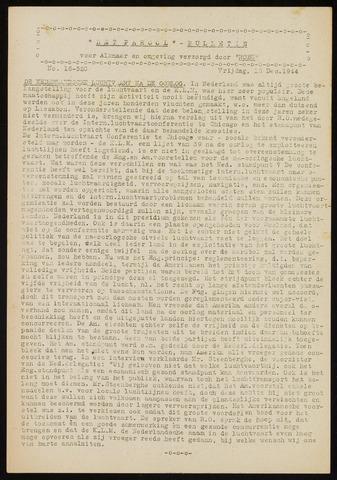 De Vrije Alkmaarder 1944-12-13