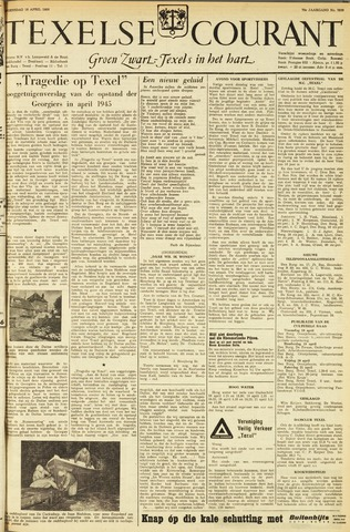 Texelsche Courant 1956-04-18