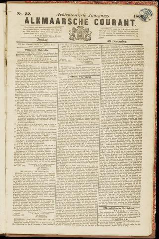 Alkmaarsche Courant 1866-12-30