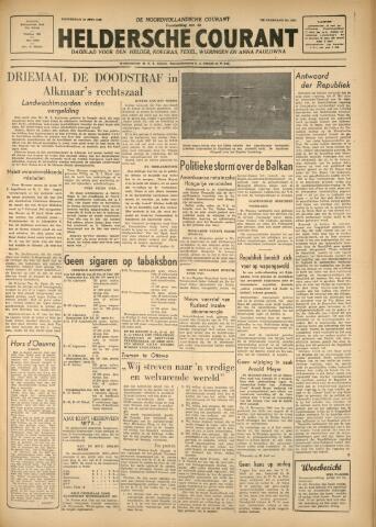 Heldersche Courant 1947-06-12