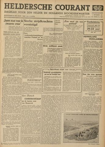 Heldersche Courant 1941-09-04