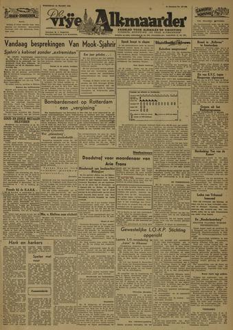 De Vrije Alkmaarder 1946-03-13
