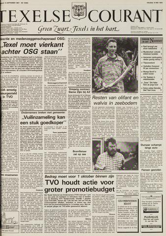 Texelsche Courant 1995-05-19