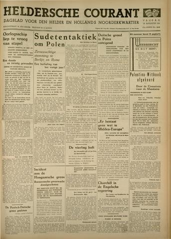 Heldersche Courant 1939-08-18