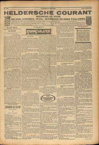 Heldersche Courant 1926-05-15