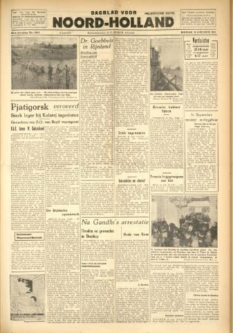 Heldersche Courant 1942-08-11