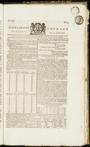 Alkmaarsche Courant 1837-01-30