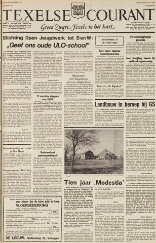 Texelsche Courant 1977-03-25