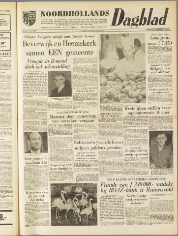 Noordhollands Dagblad : dagblad voor Alkmaar en omgeving 1959-12-30