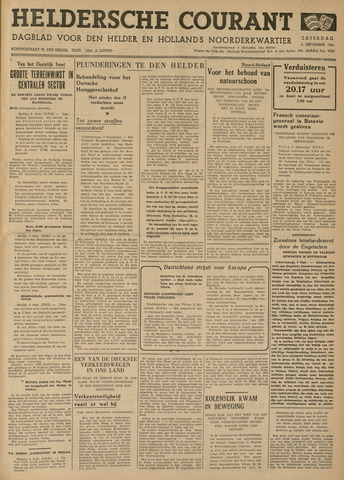 Heldersche Courant 1941-09-06