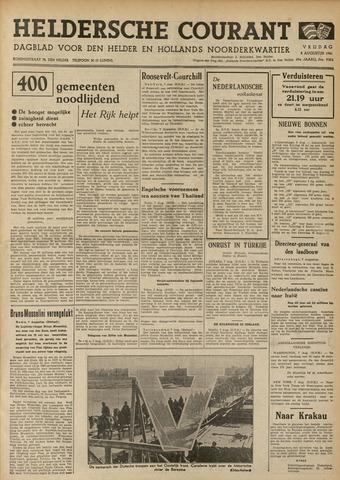 Heldersche Courant 1941-08-08