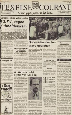 Texelsche Courant 1977-09-20