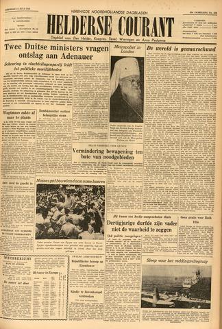 Heldersche Courant 1955-07-12