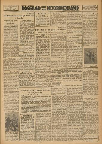 Heldersche Courant 1944-08-17
