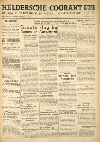 Heldersche Courant 1940-05-17
